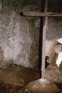 Cetona-Belvedere-Grotta-di-S_-Francesco