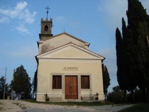 Chiesa-di-Sant'-Alberto-San-Pietro-di-Barbozza