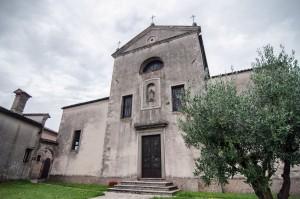 Eremo-Camaldolese-di-Monte-Rua_chiesa