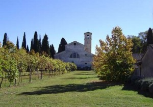 Eremo-San-Giorgio-3