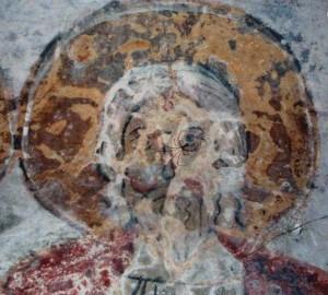 Faicchio-GrottaSM_1-145