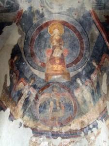 Maria-in-Cielo-e-angeli