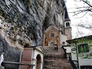 Santuario-Madonna-della-Corona-Ferrara-Monte-Baldo-Foto-107