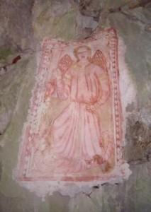 Santuario_affreschi_10