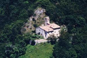eremo-San-Giacomo