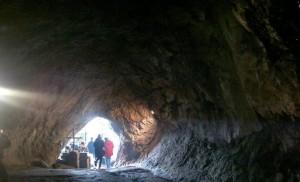 grotta-santantonio