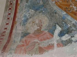 la-cappella-dei-santi-cosma-e-damiano-nella-chiesa-10612