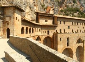 monastero_s-_benedetto