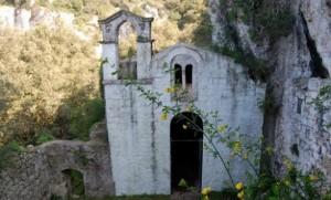 santuario-di-san-biagio