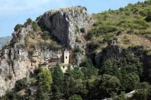 santuario-diocesano-madonna